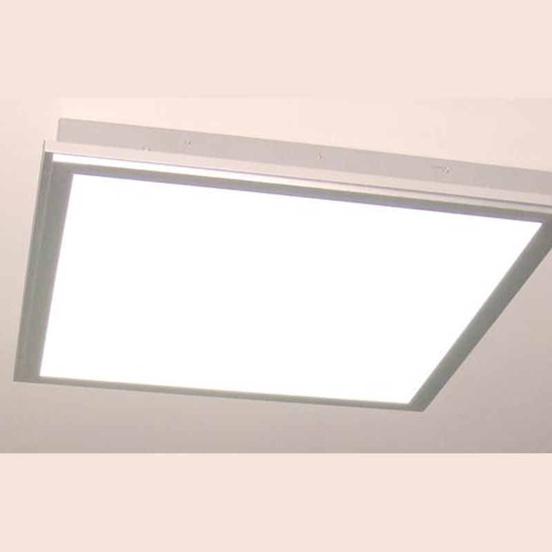 http://www.hledlux.com/data/images/product/20180125180627_872.jpg