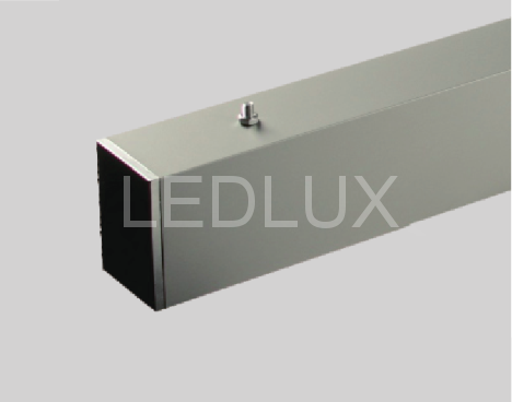 http://www.hledlux.com/data/images/product/20190506162613_209.png