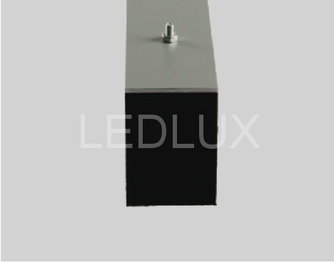 http://www.hledlux.com/data/images/product/20190506162615_524.png