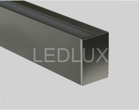 http://www.hledlux.com/data/images/product/20190506162637_639.png